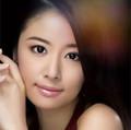 Ms. Amy Dou