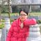 Ms. Jenny Hu