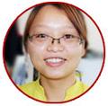 Ms. Emma Xia