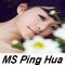 Ms. ping hua