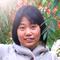 Ms. Robin Wong
