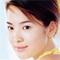 Ms. Lisa Chan