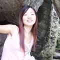 Ms. Sophie Jia