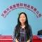 Ms. Sophia Tang
