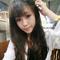 Ms. Eva Zheng