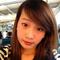 Ms. Amy Zhao
