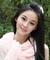 Ms. Dan Yu