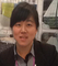 Ms. Jackie Ma