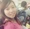 Ms. Renee Li