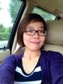 Ms. Amy Wang