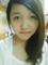 Ms. Linco Ye