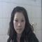 Ms. Linda chen