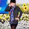 Ms. Hallen Yang