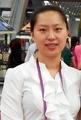 Ms. tina wang