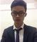 Mr. Allen Li