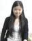 Ms. Catherine Chen