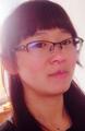 Ms. Sharon Zhao
