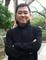 Mr. peter Li