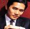 Mr. Andy zhang