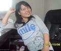 Ms. Lily Kim