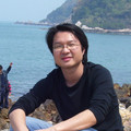 Mr. philip Zhou
