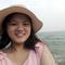 Ms. Jennifer Tong