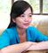 Ms. Nana Lin
