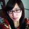 Ms. Alison Shi