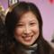 Ms. Kathy Li
