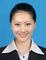 Ms. Lancy Zhao