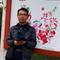 Mr. LIAOYUAN Li