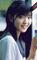 Ms. Kacce Li