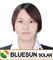 Ms. Seraph Jiang