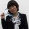 Ms. Tammy Xiao