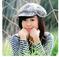 Ms. SARAH XI