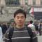 Mr. Vincent Huang