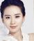 Ms. Ruby Li