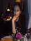Ms. Lilysun Huang