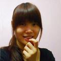 Ms. Sharon Wang