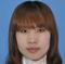 Ms. Lisa Huo