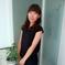 Ms. Lily Qu