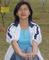 Ms. Lydia Wu