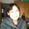 Ms. Ramya Cao