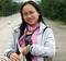 Ms. Yanling Wei