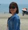 Ms. Anna Yang