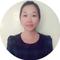 Ms. Zoe Chen