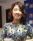 Ms. Yulia Yao