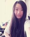 Ms. Shan Shan
