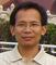 Mr. Colin Chen