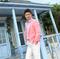 Mr. Frank Zhai
